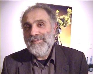 A judaista művész