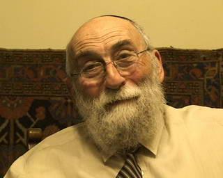 A zsidómentő közellenség